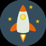 Space-10-e1418774583938